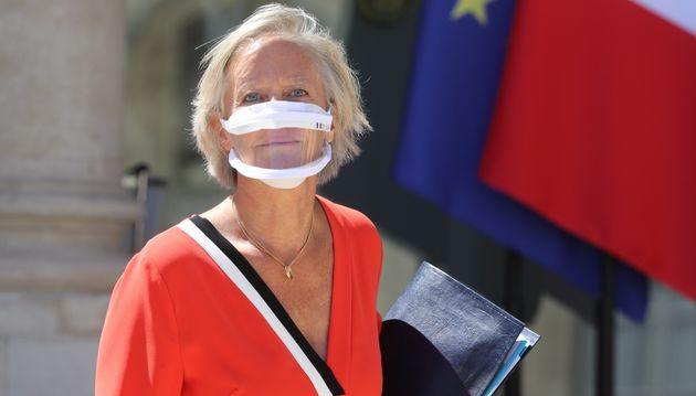 Nous exigeons des masques inclusifs pour la Petite Enfance !