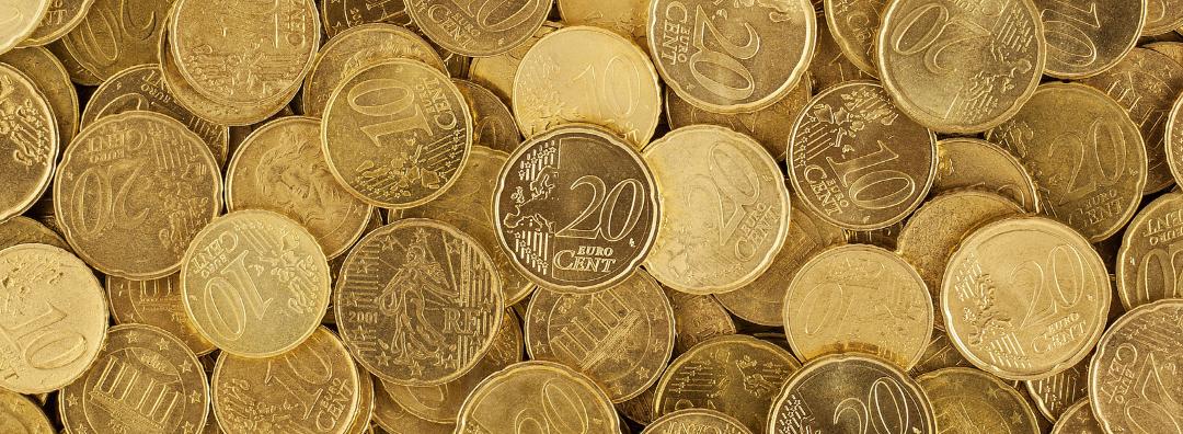 Baromètre des salaires en petite enfance